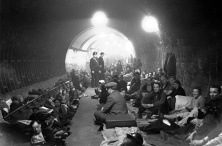 24-Aldwych-Underground-Station-London-during-the-Blitz-Oct-8-1940-01October-8-1940-01