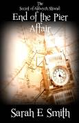 book cover6