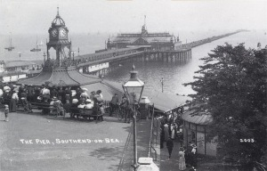 http://www.photohistory-sussex.co.uk/brighton_postcard_photographers_JKL.htm
