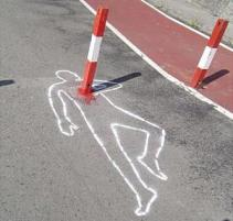 chalk-body-outline-murder-scene