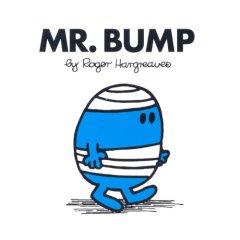 mr_bump